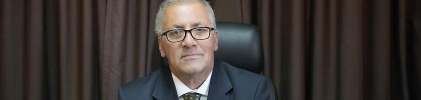 Alcalde Guillermo Reyes 2 -1