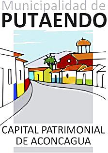 LOGO PUTAENDO (1)